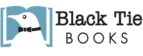 Black Tie Books Blog